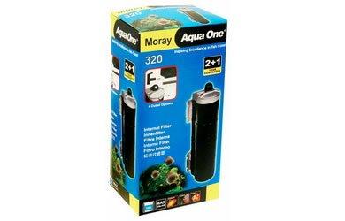Aqua One Filter