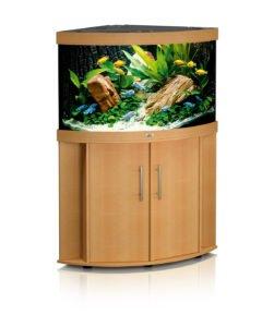 Juwel Fish Tanks