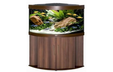 Juwel Corner Fish Tanks