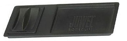 juwel-feeder-plate