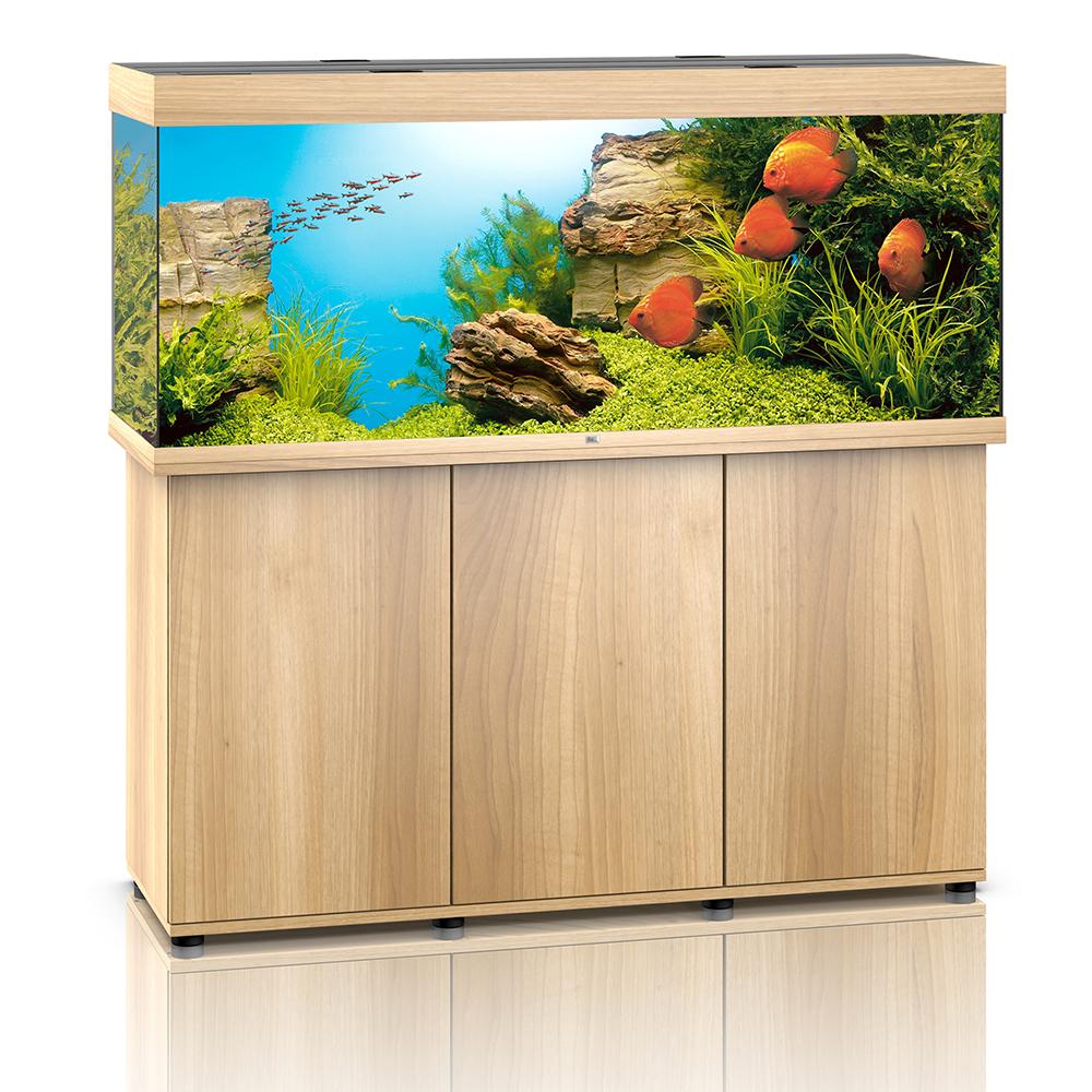 juwel rio 400 fish tank